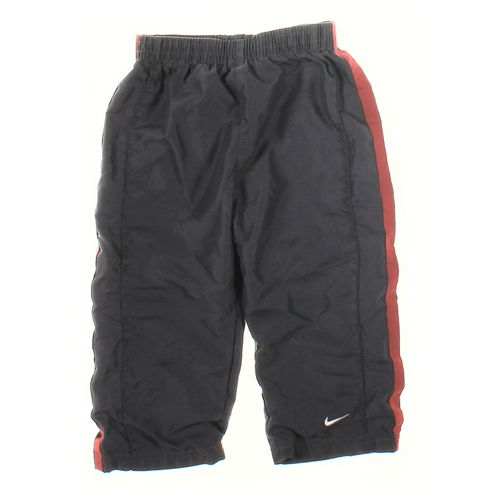 NIKE Sweatpants in size 18 mo at up to 95% Off - Swap.com