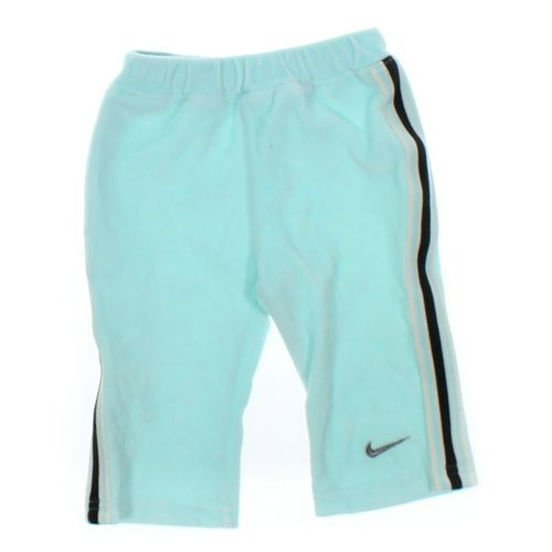 NIKE Sweatpants in size 6 mo at up to 95% Off - Swap.com