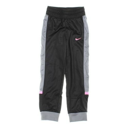 NIKE Sweatpants in size 6 at up to 95% Off - Swap.com