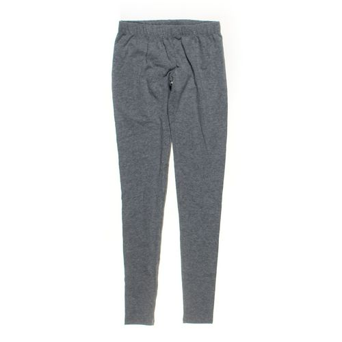 No Boundaries Sweatpants in size JR 1 at up to 95% Off - Swap.com