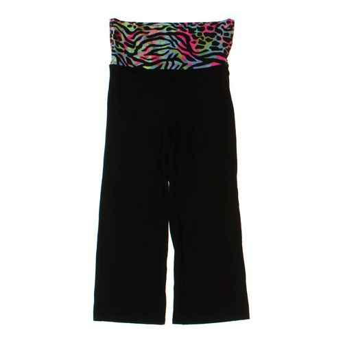 No Boundaries Sweatpants in size JR 3 at up to 95% Off - Swap.com
