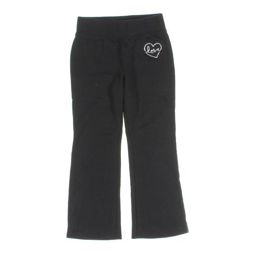 Okie Dokie Sweatpants in size 12 at up to 95% Off - Swap.com