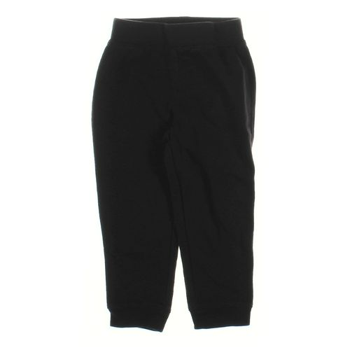 Okie Dokie Sweatpants in size 3/3T at up to 95% Off - Swap.com