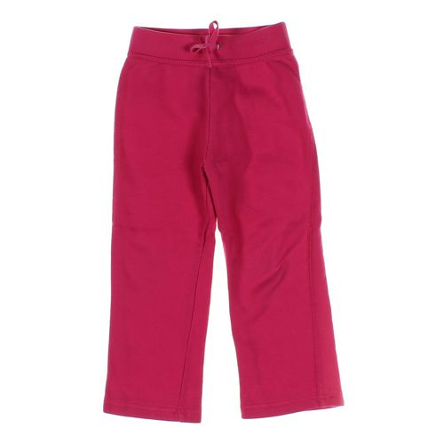 Okie Dokie Sweatpants in size 5/5T at up to 95% Off - Swap.com