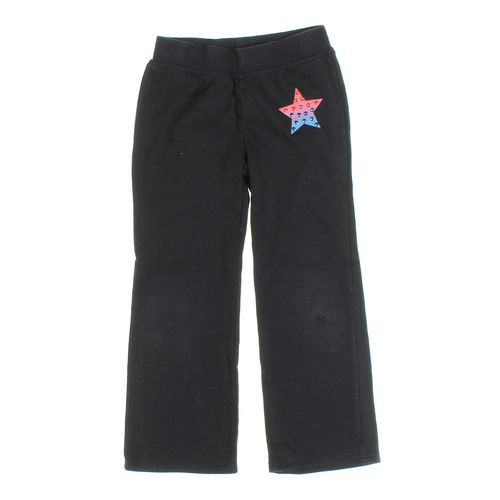 Okie Dokie Sweatpants in size 6 at up to 95% Off - Swap.com