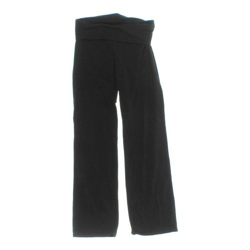 Old Navy Sweatpants in size 10 at up to 95% Off - Swap.com