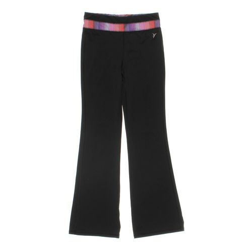 Old Navy Sweatpants in size 12 at up to 95% Off - Swap.com