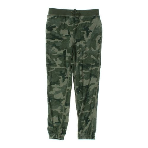 Polo Ralph Lauren Sweatpants in size 8 at up to 95% Off - Swap.com