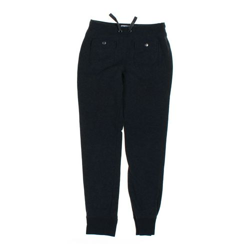 P.S. from Aéropostale Sweatpants in size 12 at up to 95% Off - Swap.com