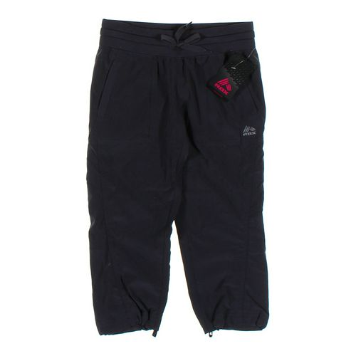 RBX Sweatpants in size 6 at up to 95% Off - Swap.com