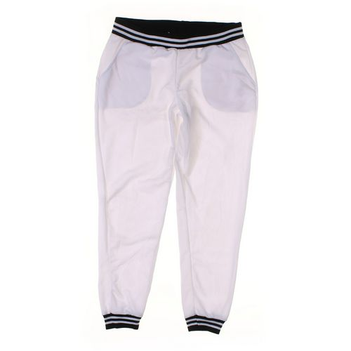 rue21 Sweatpants in size JR 11 at up to 95% Off - Swap.com