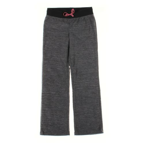 SO Sweatpants in size 10 at up to 95% Off - Swap.com