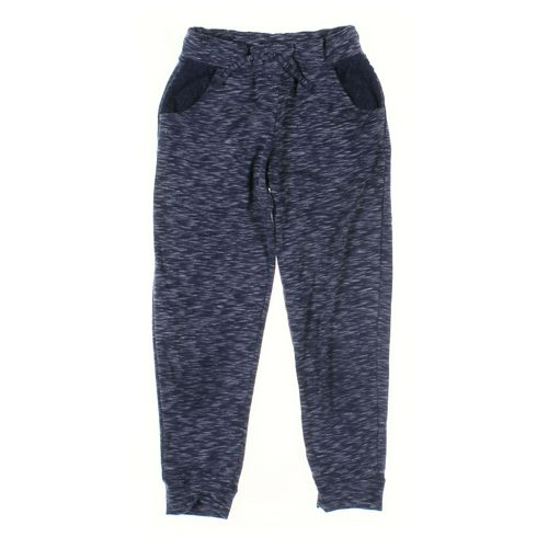SO Sweatpants in size 8 at up to 95% Off - Swap.com
