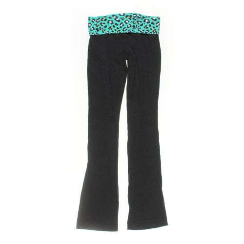 SO Sweatpants in size JR 3 at up to 95% Off - Swap.com