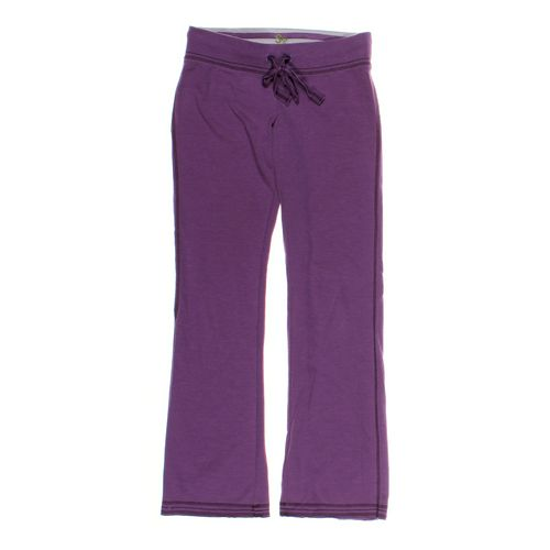 SO Sweatpants in size JR 7 at up to 95% Off - Swap.com