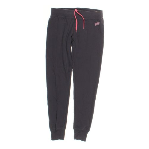 Soffee Sweatpants in size JR 7 at up to 95% Off - Swap.com
