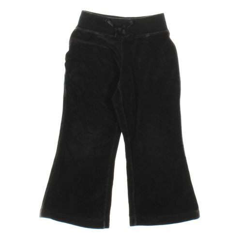 Sonoma Sweatpants in size 5/5T at up to 95% Off - Swap.com