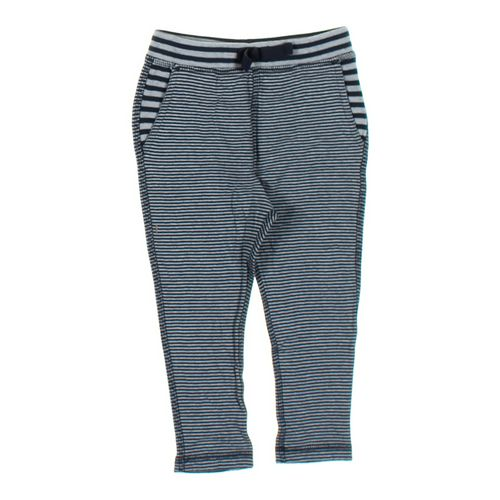 Tea Sweatpants in size 2/2T at up to 95% Off - Swap.com