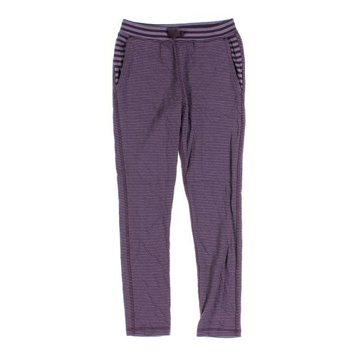 Tea Sweatpants in size 8 at up to 95% Off - Swap.com