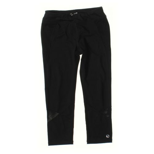 The Children's Place Sweatpants in size 10 at up to 95% Off - Swap.com