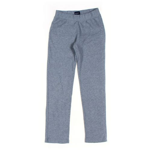 The Children's Place Sweatpants in size 14 at up to 95% Off - Swap.com