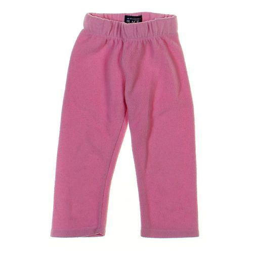 The Children's Place Sweatpants in size 2/2T at up to 95% Off - Swap.com
