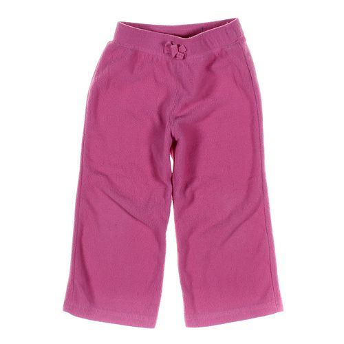 The Children's Place Sweatpants in size 24 mo at up to 95% Off - Swap.com