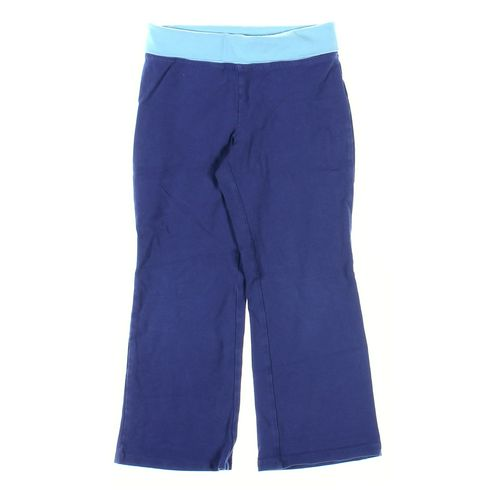 The Children's Place Sweatpants in size 5/5T at up to 95% Off - Swap.com