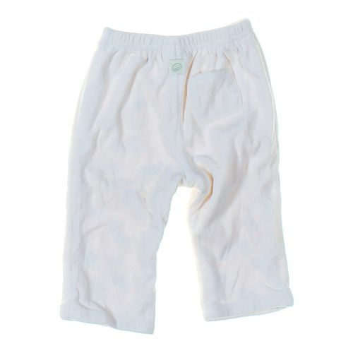 The Children's Place Sweatpants in size 6 mo at up to 95% Off - Swap.com