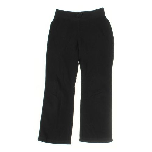 The Children's Place Sweatpants in size 6X at up to 95% Off - Swap.com