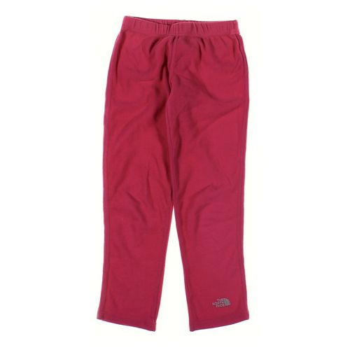 The North Face Sweatpants in size 10 at up to 95% Off - Swap.com