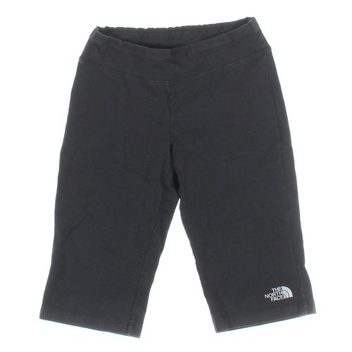 The North Face Sweatpants in size 6 at up to 95% Off - Swap.com