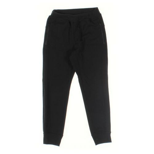 UNIQLO Sweatpants in size 7 at up to 95% Off - Swap.com