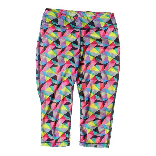 Xersion Sweatpants in size 12 at up to 95% Off - Swap.com