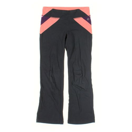 Xersion Sweatpants in size 6 at up to 95% Off - Swap.com