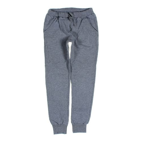 Yclu Sweatpants in size 10 at up to 95% Off - Swap.com