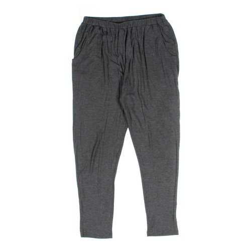 Forever 21 Sweatpants in size M at up to 95% Off - Swap.com