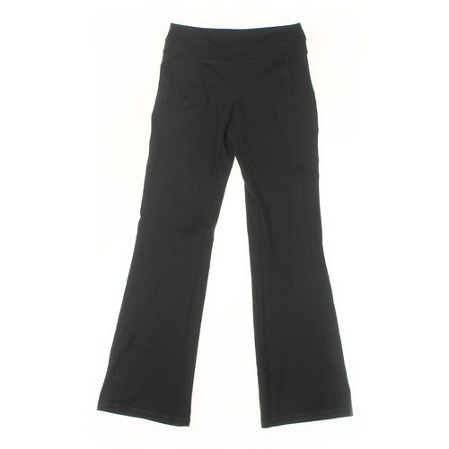 Forever 21 Sweatpants in size XS at up to 95% Off - Swap.com