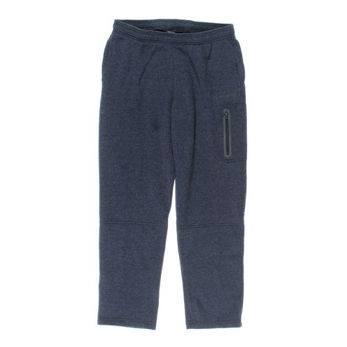 Free Country Sweatpants in size M at up to 95% Off - Swap.com