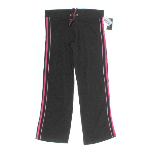 Free Spirit Sweatpants in size 1X at up to 95% Off - Swap.com