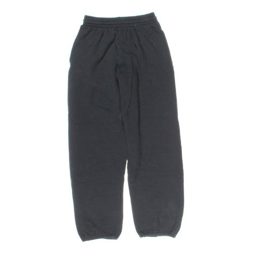 Fruit of the Loom Sweatpants in size S at up to 95% Off - Swap.com