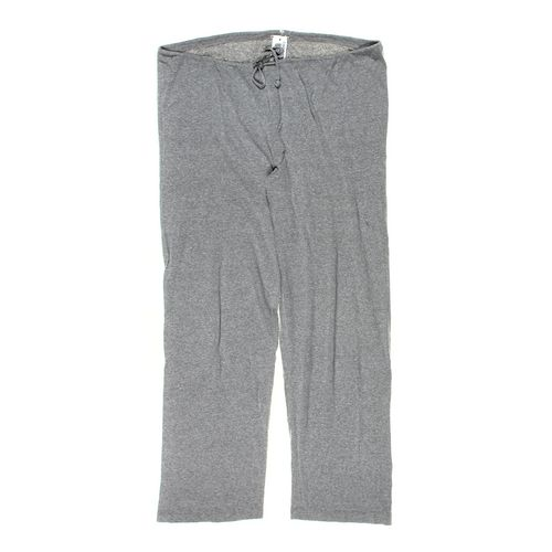 Gap Sweatpants in size M at up to 95% Off - Swap.com