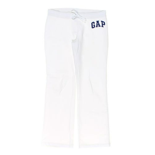 Gap Sweatpants in size S at up to 95% Off - Swap.com