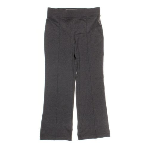 GEORGE Sweatpants in size M at up to 95% Off - Swap.com