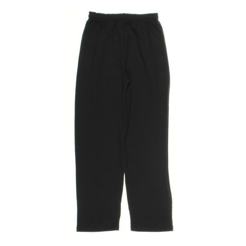 Gildan Sweatpants in size S at up to 95% Off - Swap.com