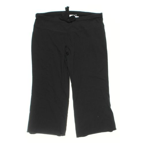Grane Sweatpants in size M at up to 95% Off - Swap.com