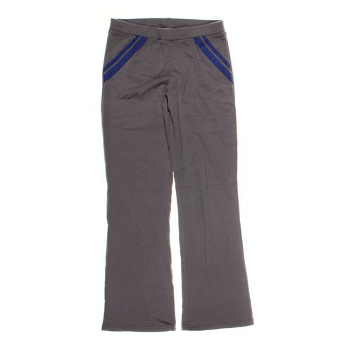 G.W. Sweatpants in size M at up to 95% Off - Swap.com