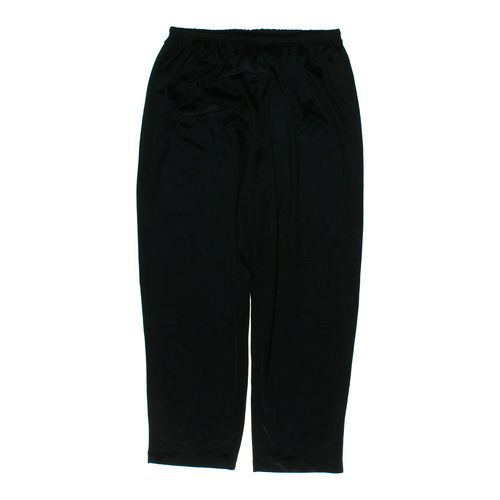 Haband Sweatpants in size 20 at up to 95% Off - Swap.com