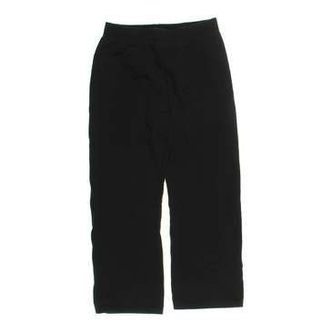 Sweatpants for Sale on Swap.com