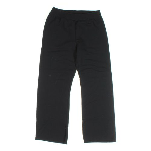 Hanes Sweatpants in size S at up to 95% Off - Swap.com